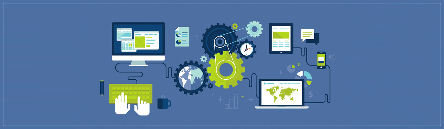 5 ways bespoke software can increase your business productivity