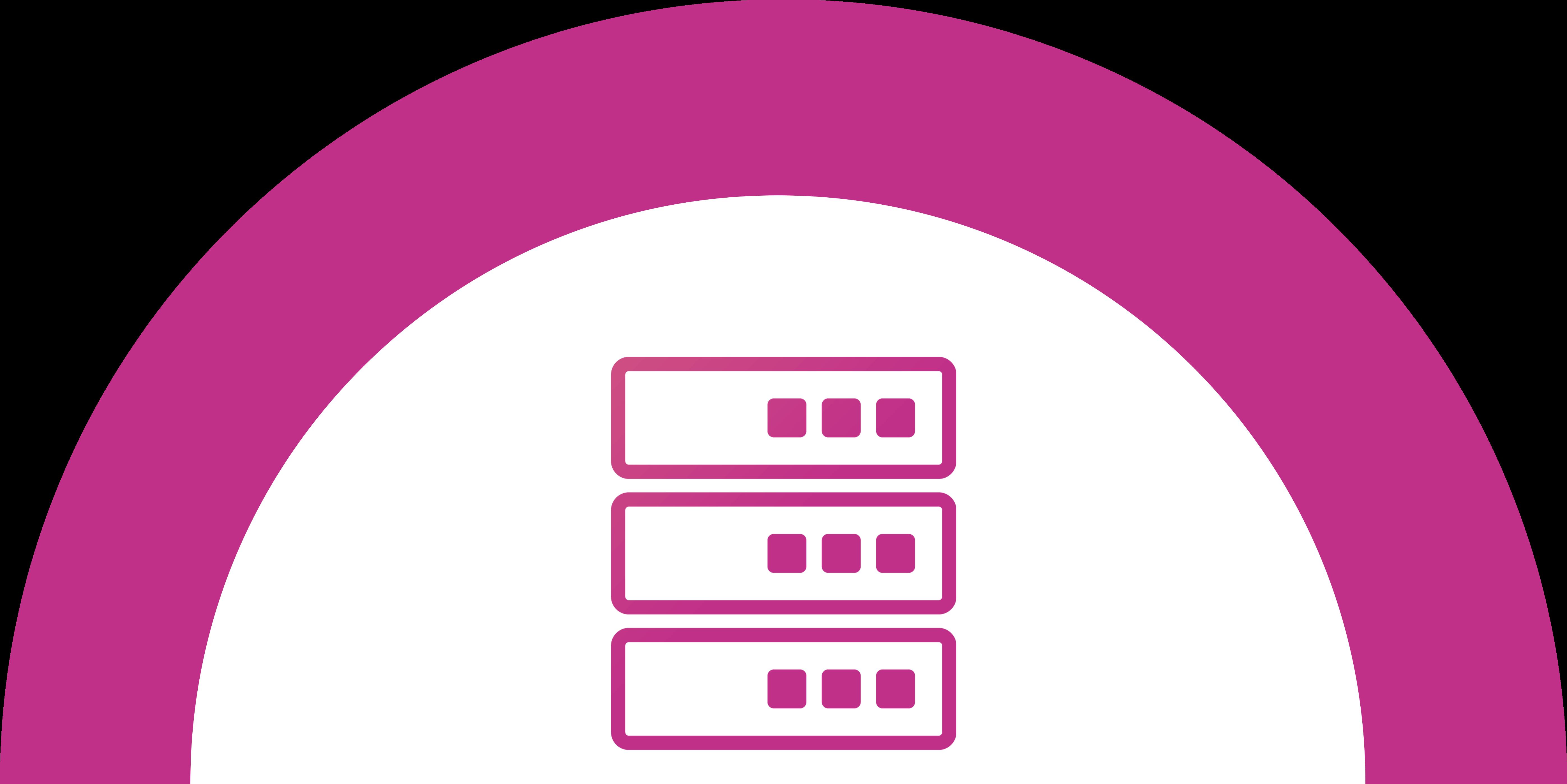 Bespoke Databases