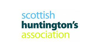 Supporting families living with the Scottish Huntington's disease with the aim of significantly improving their quality of life