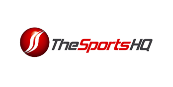 The online UK sports equipment store