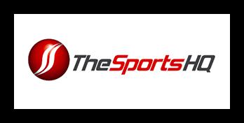 Sports PLC