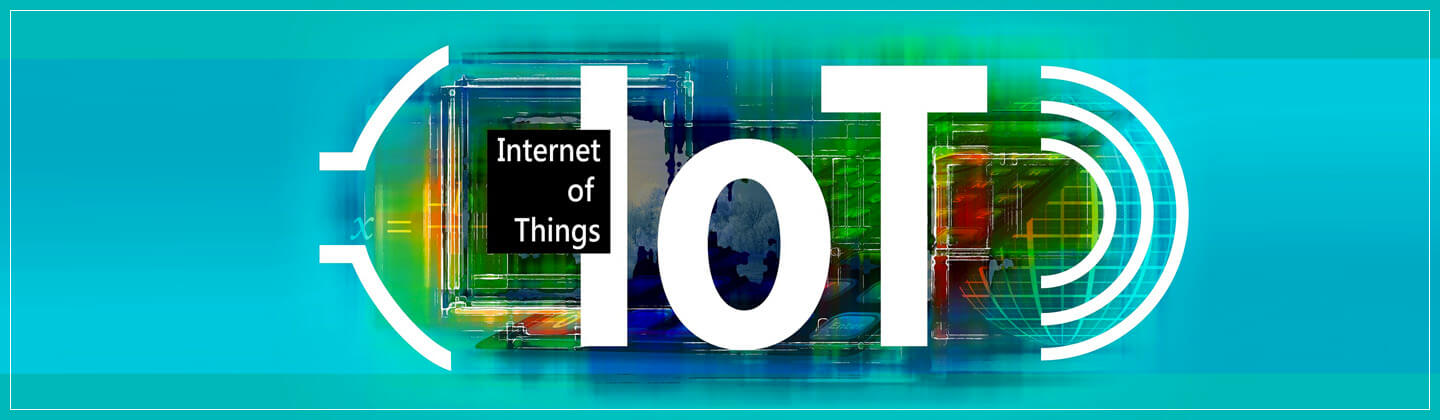 What the Internet of Things could do for your business
