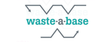 waste-a-base
