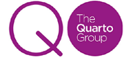 Quarto Group Logo