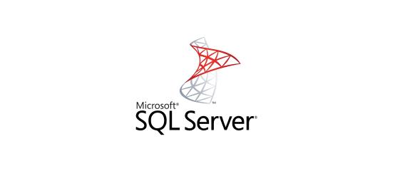 SQL SERVER / AZURE SQL