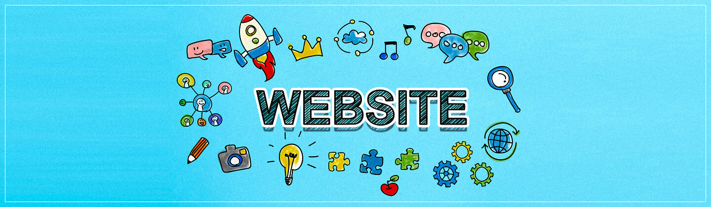 The world's best business websites