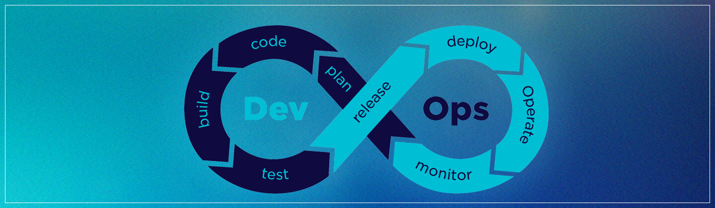 How DevOps is transforming business management