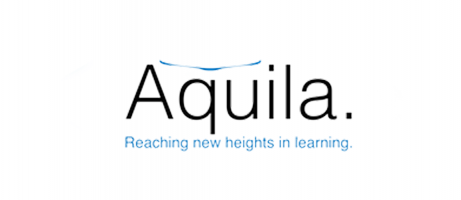 Aquila Learning