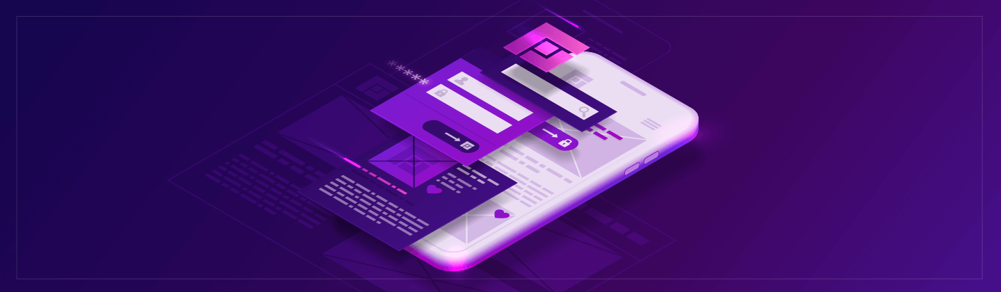 The Importance of UX/UI in Mobile App Development