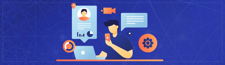 Secrets of Successful Remote IT Teams