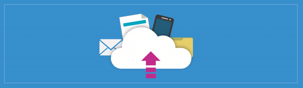 Cloud Migration: Benefits of moving to the Cloud