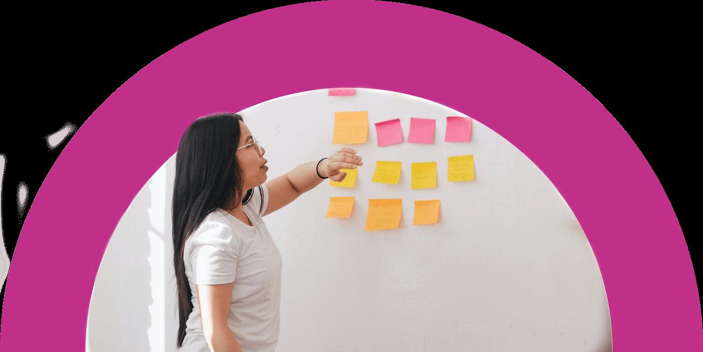 Agile Software Development Methodology
