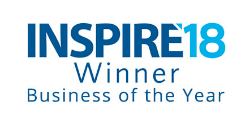 inspire 18 winner