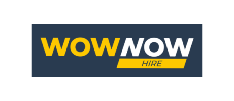 WowNow Hire
