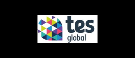 TES ETL & Big Data